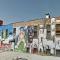 Bushwick Collective Outdoor Street Art Gallery in Brooklyn