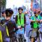 Tour of Hollywood on Bikes