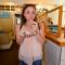 Carroll Gardens Food Tasting Tour in New York