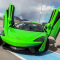 Exotic Car Racing near San Diego