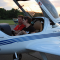 Flight Training at Flying W Airport
