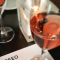 Wine Pairing during Gourmet Food and Cocktail Tour in Seattle