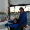 Private Date Night Sail in Seattle