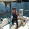 Intro to Sailing in Seattle