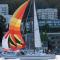 Private Sail on Solana
