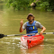 Microbrewery Kayak and Canoe Tour in Frederick, MD