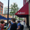 Chicago Guided Food Tour
