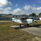 Fly a Cessna in Fort Lauderdale