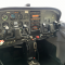 Dual Controls on Flight Lesson