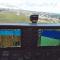 Flight Lesson near Miami