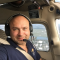 Flight Lesson in Florida