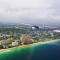 Scenic Flight of Fort Lauderdale and Miami