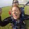 Tandem Skydiving near Dallas