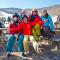 Ski and Snowboard Trip from Washington DC