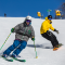 Ski and Snowboard Trip near Northern Virginia