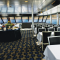 Lunch Buffet Cruise in New Jersey