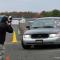Drive Like a Spy near New York