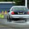 Spy Driving Experience at Pocono Raceway