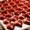 Chocolates during Dessert Tour in New York
