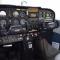 Dual Control Cessna