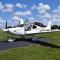 Flight Lesson in Tampa