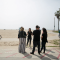 Guided Walking Food Tour at Venice Beach