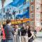 Venice Beach Culinary Experience Los Angeles, CA