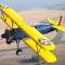 Sonoma Valley Scenic Biplane Ride in Sacramento