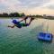Houston Wakeboarding Lesson