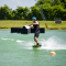 Private Wakeboarding Cable Lesson in Houston