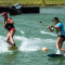 Wakeboarding Experience in Rosharon