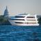 Lunch Cruise in Washington DC
