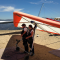 Hang Gliding Experience in LA