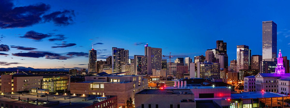 Denver Experience Gifts Unique Things To Do In Denver Cloud 9 Living