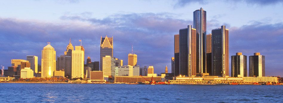 detroit experience gifts unique things to do in detroit cloud 9