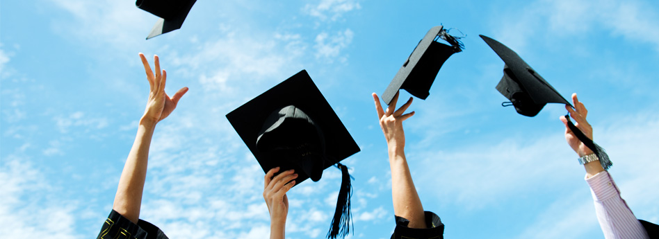 Cloud 9 Living & Graduation Gifts: Experience Gift Ideas For Graduations
