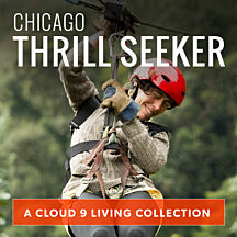 Chicago Thrill Seeker Collection
