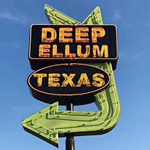 Deep Ellum Food Tour in Dallas