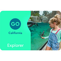 Explore California