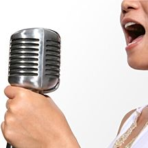 Private Voice Lessons in Phoenix
