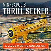 Minneapolis Thrill Seeker Collection