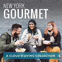 New York Gourmet Collection