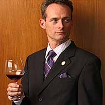 Day with a Master Sommelier in Detroit
