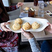 SoBro Food Tour
