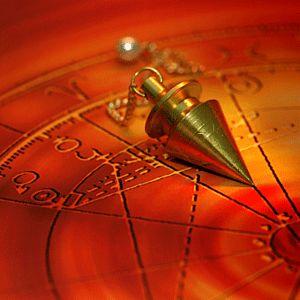 Phone in Astrology Reading in Cincinnati