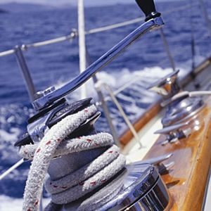 Learn to Sail- ASA 101 Course in Jacksonville