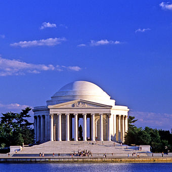 Private Photography Tutoring in Washington DC