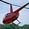 Heli Flight from Atlanta