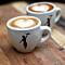 Mocha Coffee on Chocolate Tour in Seattle