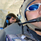 Aerobatic Thrill Ride in Phoenix